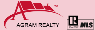 Agram Realty